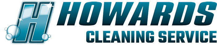 Howards Cleaning Service - Professional Floor Cleaning