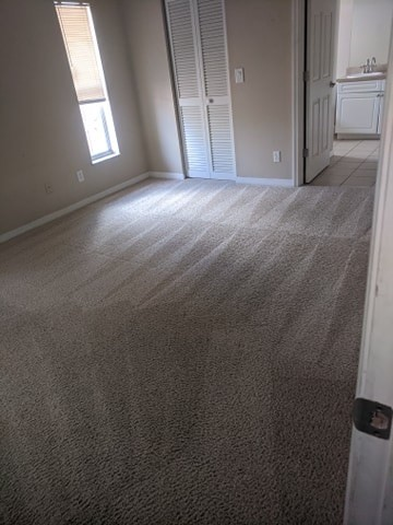 Professional Carpet Cleaning Safety Harbor Florida by Howards Cleaning Service